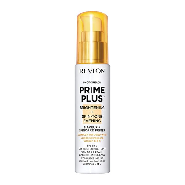 pre-base-de-maquillaje-revlon-photoready-prime-plus-brightening-skin-tone-evening
