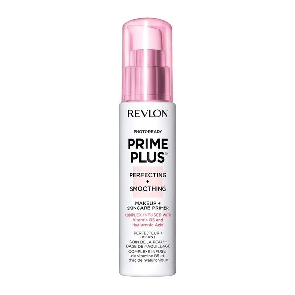 pre-base-de-maquillaje-revlon-photoready-prime-plus-mattifying-pore-reducing
