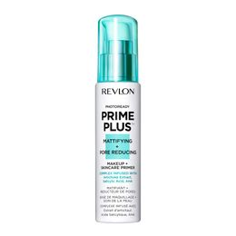 pre-base-de-maquillaje-revlon-photoready-prime-plus-perfecting-smoothing