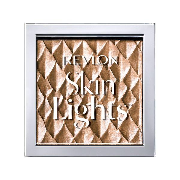 polvo-iluminador-revlon-skinlights
