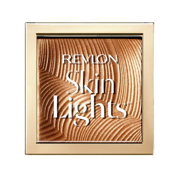 bronzer-en-polvo-revlon-skinlights