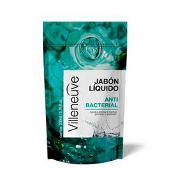 repuesto-jabon-liquido-villeneuve-antibacterias-x-200-ml