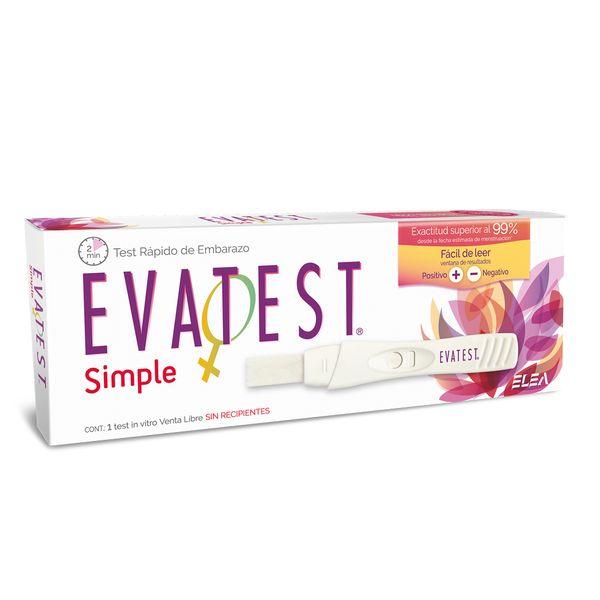 test-de-embarazo-rapido-evatest-simple
