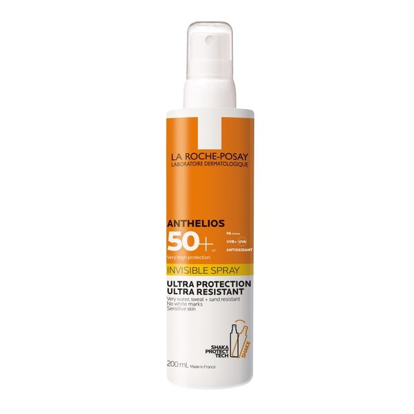 protector-solar-la-roche-posay-anthelios-invisible-en-spray-fps-50-x-200-ml
