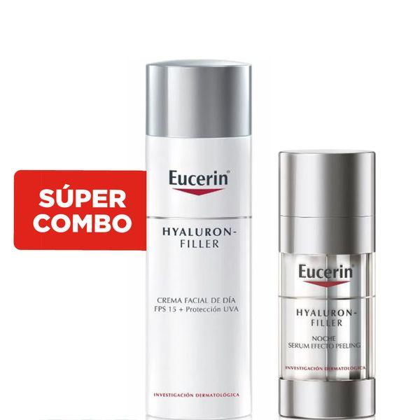combo-eucerin-hyaluron-filler-crema-facial-anti-edad-dia-fps-15-x-50-ml-serum-efecto-peeling-noche-x-30-ml
