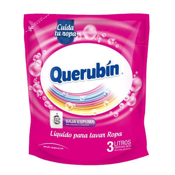 jabon-liquido-querubin-baja-espuma-x-3-l