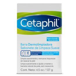 barra-dermolimpiadora-cetaphil-x-127-g
