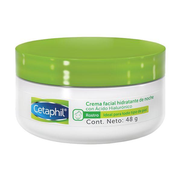 Crema-Facial-Hidratante-De-Noche-X-48-Gr
