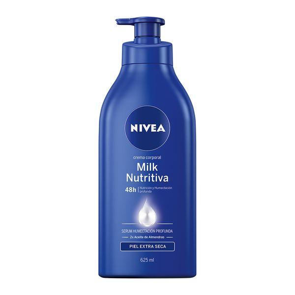 crema-corporal-nivea-body-milk-nutritiva-x-625-ml
