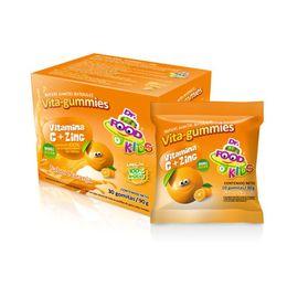 suplemento-dietario-dr-food-kids-caramelos-masticables-x-30-un