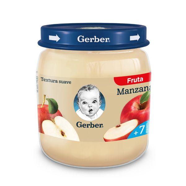 pure-de-manzana-gerber-x-113-g