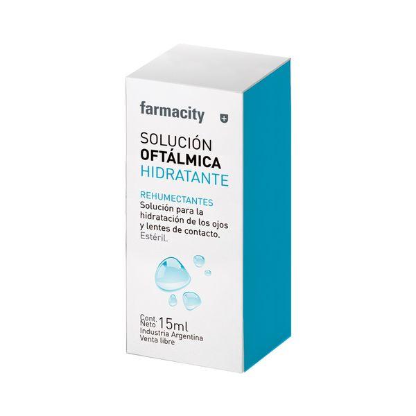 solucion-oftalmologica-farmacity-hidratante-x-15-ml