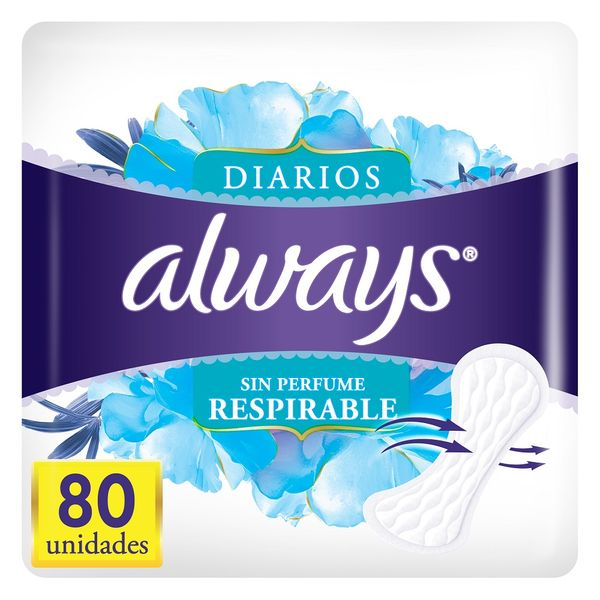 protectores-diarios-always-respirables-x-80-un