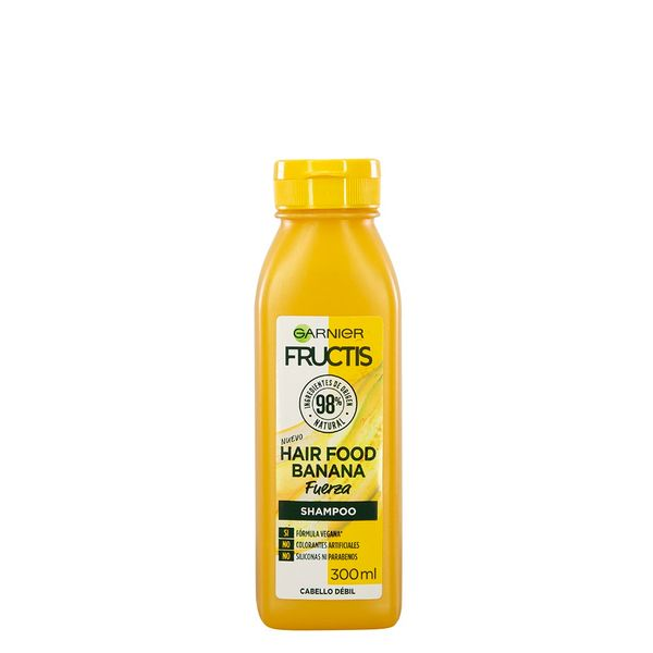 shampoo-fructis-hair-food-banana-x-300-ml