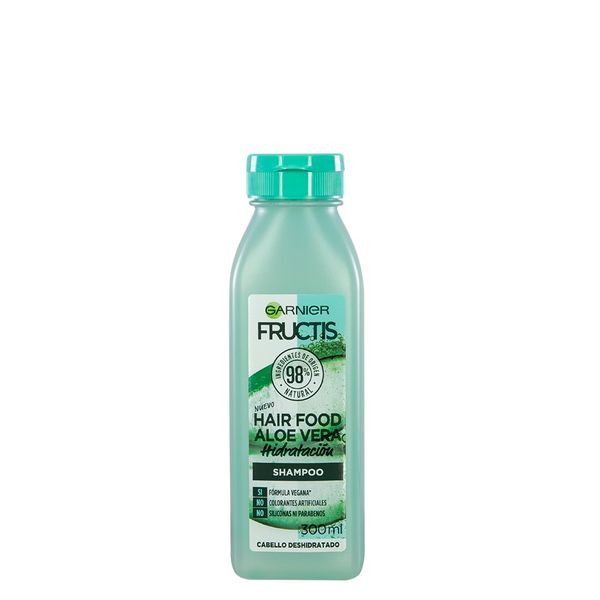 shampoo-fructis-hair-food-aloe-vera-x-300-ml