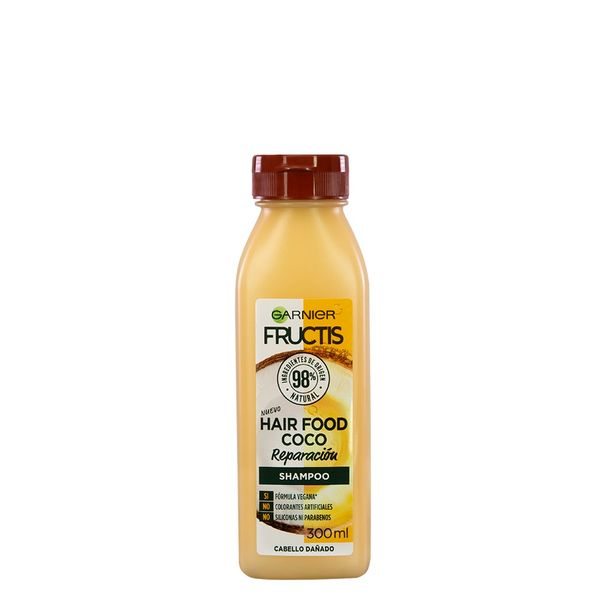 shampoo-fructis-hair-food-coco-x-300-ml