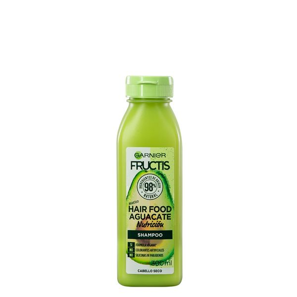shampoo-fructis-hair-food-aguacate-x-300-ml