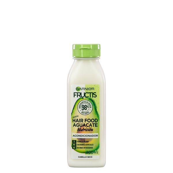 acondicionador-fructis-hair-food-aguacate-x-300-ml