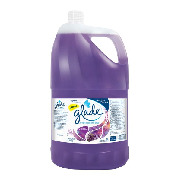 limpiador-liquido-lavanda-x-4-lt
