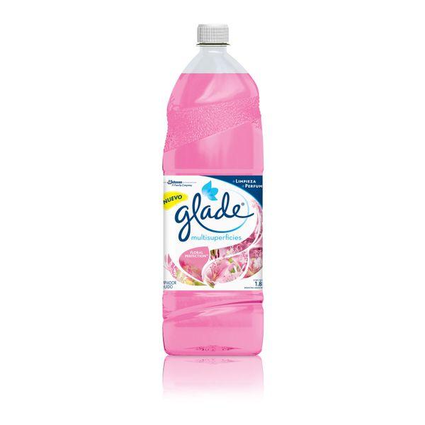 limpiador-liquido-floral-x-1800-cc