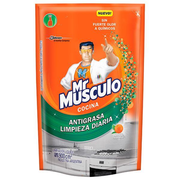 limpiador-para-cocina-advanced-x-900-cm3