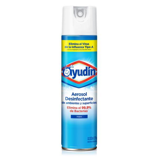 desinfectante-ayudin-original-en-aerosol-x-332-ml