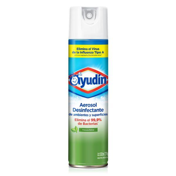desinfectante-ayudin-frescura-matinal-en-aerosol-x-332-ml