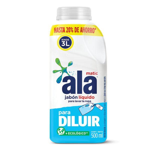detergente-liquido-ala-para-diluir-x-500-ml