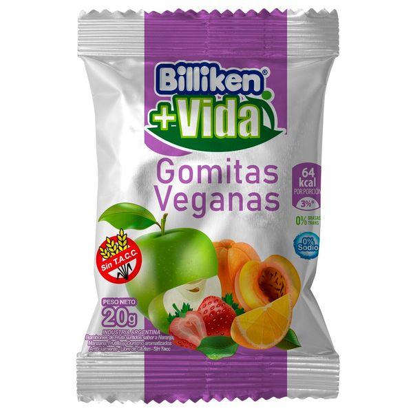 gomitas-billiken-vida-veganas-x-20-g