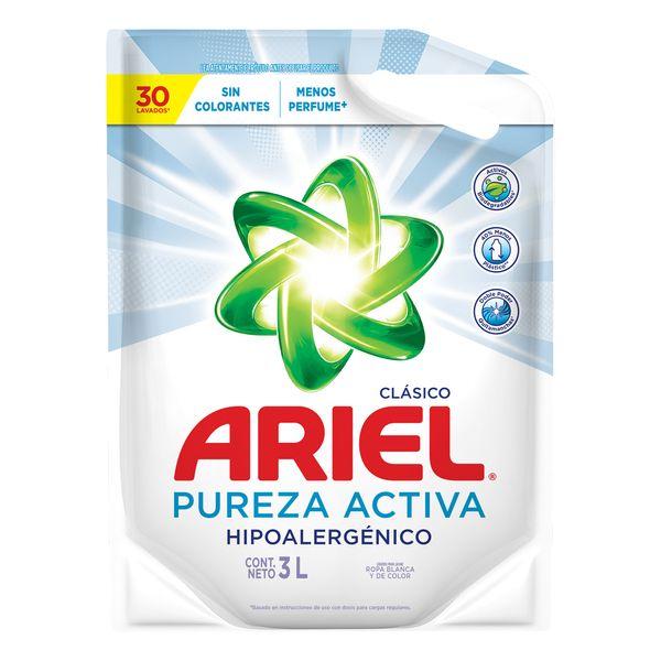 detergente-liquido-ariel-pureza-activa-x-3-l