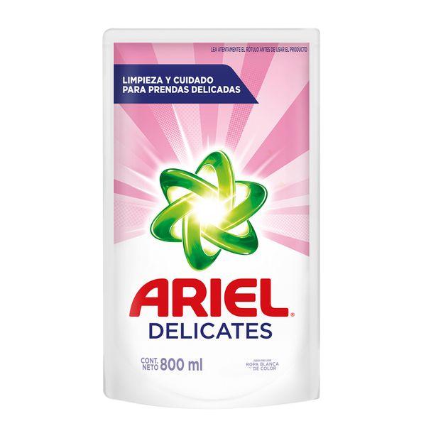 detergente-liquido-ariel-delicateses-x-800-ml