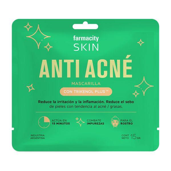 mascara-facial-farmacity-skin-antiacne