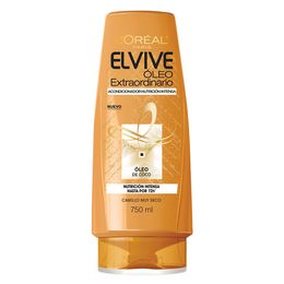 acondicionador-elvive-oleo-coco-x-750-ml