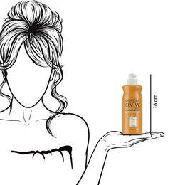 crema-para-peinar-elvive-oleo-coco-x-250-ml