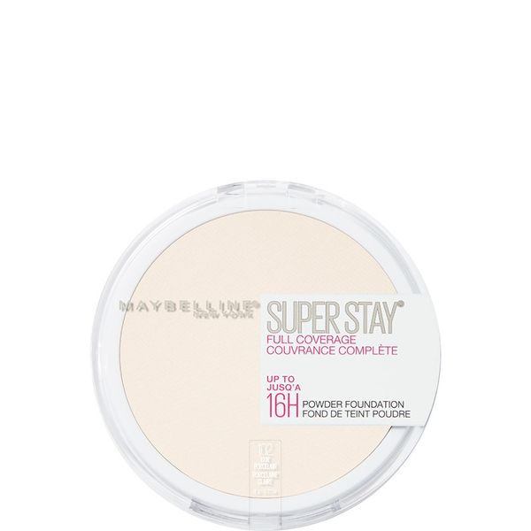 base-en-polvo-maybelline-superstay-full-coverage-powder-foundation-x-6-g