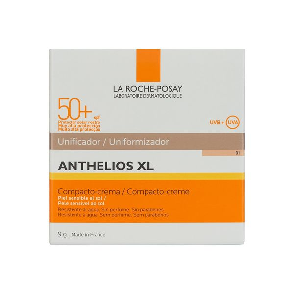 crema-compacta-la-roche-posay-anthelios-xl-color-fps-50