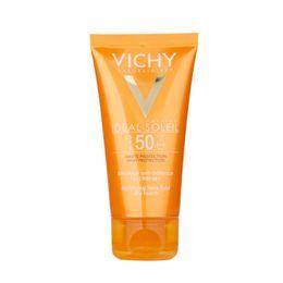 crema-facial-vichy-ideal-soleil-toque-seco-fps-50