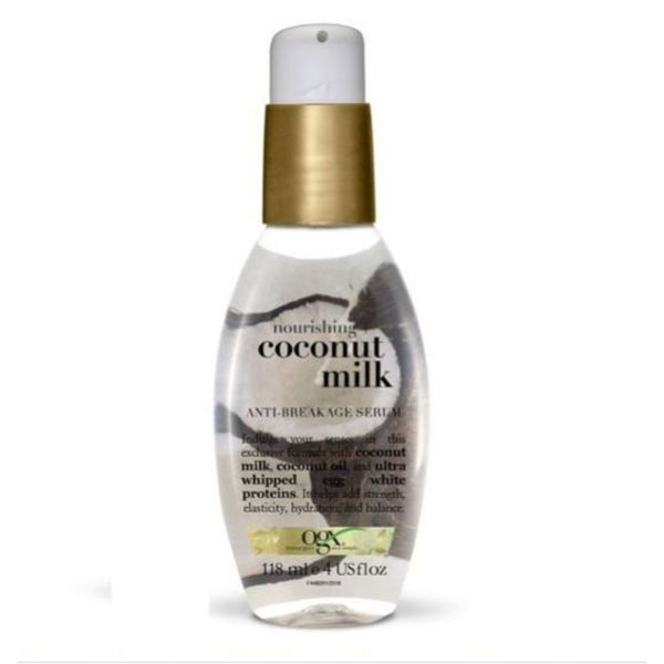 serum-capilar-ogx-coconut-milk-x-118-ml