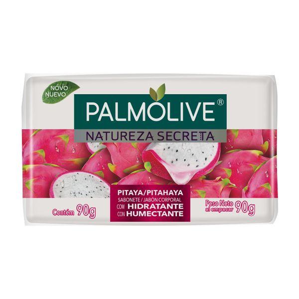 jabon-en-barra-palmolive-naturaleza-secreta-pitahaya-x-90-g