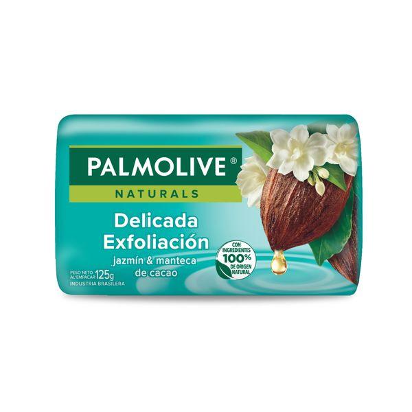 jabonpalmolivenaturalsjazmincacaox125gr