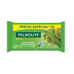 PackNaturalsDeliciosaNutricion3unx125gr