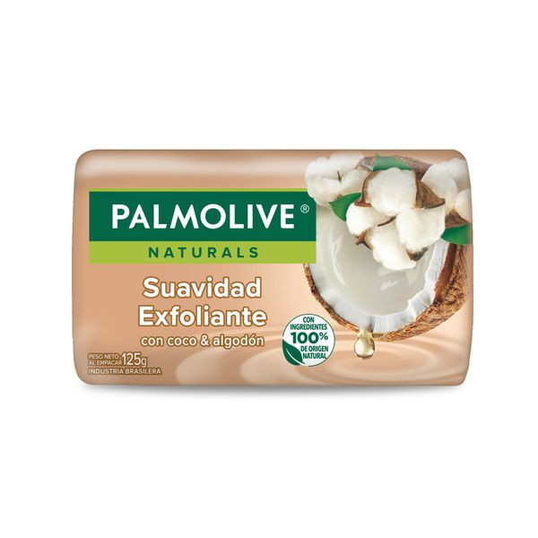 jabonpalmolivenaturalscocoyalgodonx125gr