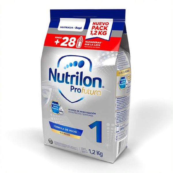 leche-infantil-en-polvo-nutrilon-1-pouch-x-12-kg