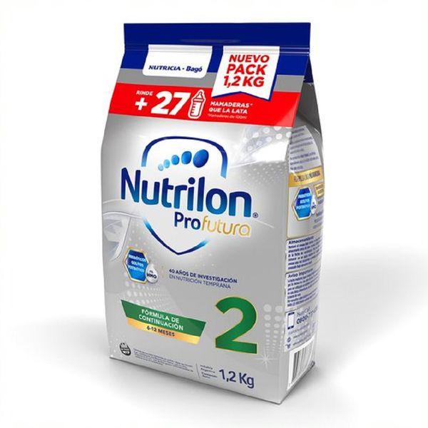 leche-infantil-en-polvo-nutrilon-2-pouch-x-12-kg