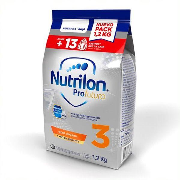 leche-infantil-en-polvo-nutrilon-3-pouch-x-12-kg