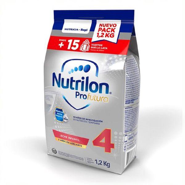 leche-infantil-en-polvo-nutrilon-4-pouch-x-12-kg
