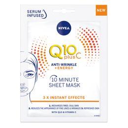 mascara-de-papel-nivea-antiedad-q10-plus-c-x-1-un