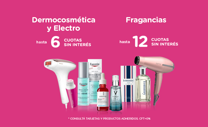 Cuotas gral NewHome