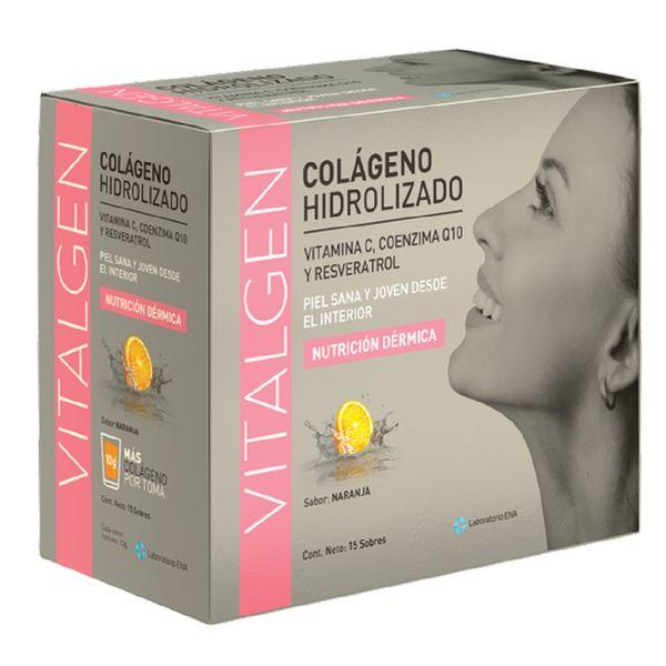 suplemento-dietario-vitalgen-colageno-hidrolizado-x-15-un