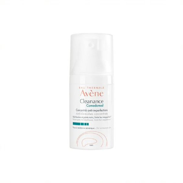 concentrado-anti-imperfecciones-avene-cleanance-comedomed-x-30-ml